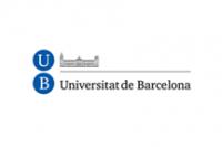 Université de Barcelone