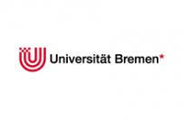 Université de Breme
