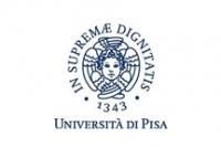 Université de Pise