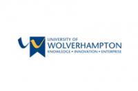 Université de Wolverhampton