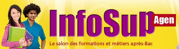 Infosup 2014