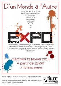 Affiche_Expo_DunMondeAlAutre