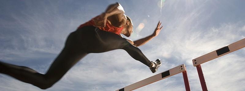 Une formation adaptée aux sportifs de haut niveau