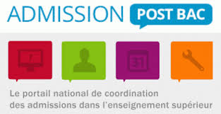 Admission Post Bac 2015, c'est parti !