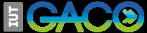 Réseau GACO France